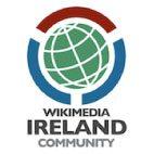 Wikimedia Community Ireland